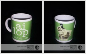 Mug – Ai Lop Banyumas (Kode: MLOPB)