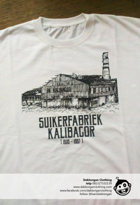 PG Kalibagor (Kode: DPGKB)