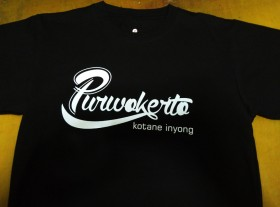 Purwokerto Kotane Inyong (Kode: DPKNY)