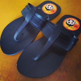 Sandal Bandol (Kode: SNBDL)