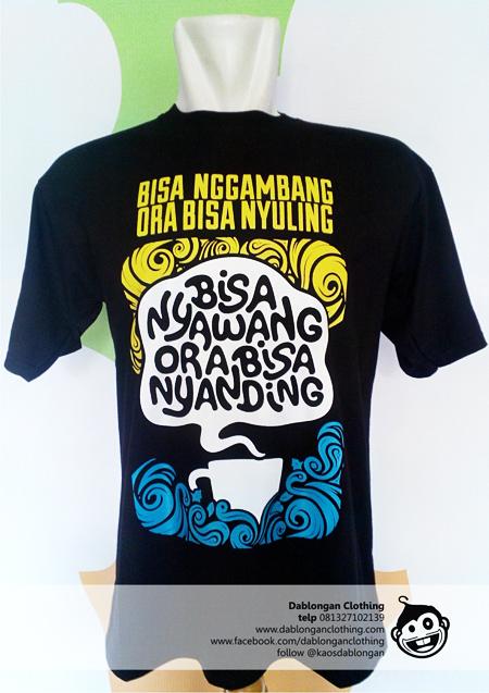 Gambang Suling (Kode: DGBSL)